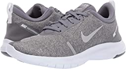 90d6ab81563 Nike Kids. Flex Experience RN 8 (Big Kid).  60.00. Cool Grey Reflect  Silver Anthracite