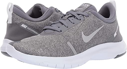 Cool Grey/Reflect Silver/Anthracite