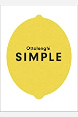 Ottolenghi SIMPLE Kindle Edition