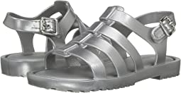 Mini Melissa - Mini Flox Shine (Toddler)