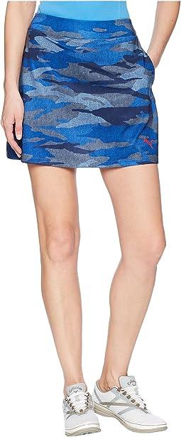 Volition Skirt