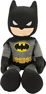 Best stuffed batman doll Reviews