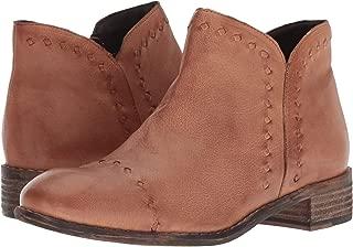 Diba True Women's, River Queen Ankle Boots