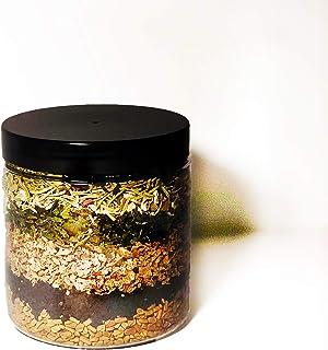 Ayurvedic Herbal Hair Mix
