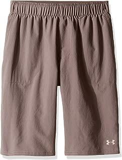 Boys' Coastal Shorts