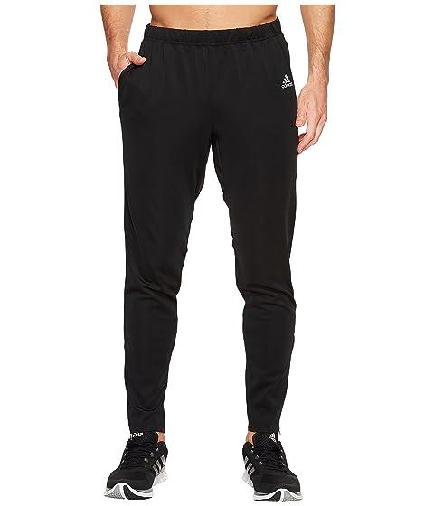 Astro adidas adidas Astro Response Pants adidas Response Pants wggq7ZYR
