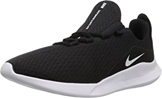 Nike Men's Viale Running Shoe
