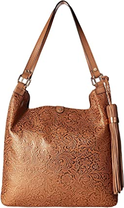 Tommy Bahama - Barbados North/South Tote