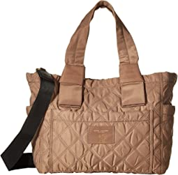 Marc Jacobs Nylon Knot Babybag