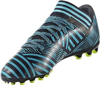 cerca orientación Afirmar  Amazon.es: botas futbol niño adidas messi