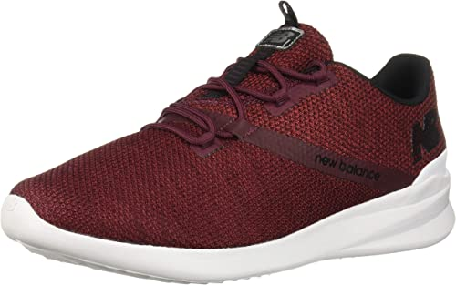 New New New Balance - Chaussures MDRNV1 pour Hommes c38