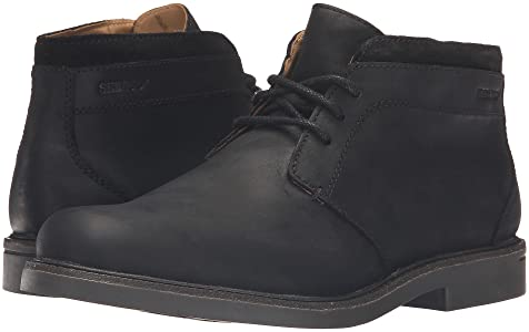 Boots, Chukka, Distressed, Men   Shipped Free at Zappos