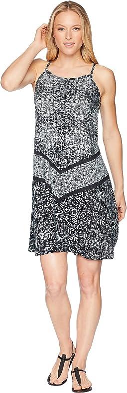 Valparaiso Dress