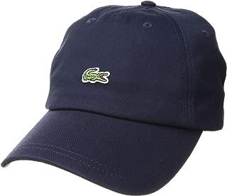 Best blue lacoste hat Reviews
