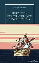 Suite et fin des aventures de Sancho Panza (Quai Voltaire)