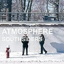 SOUTHSIDERS (VINYL)