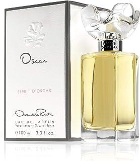 Oscar De La Renta Agua de perfume para mujeres - 100 ml.
