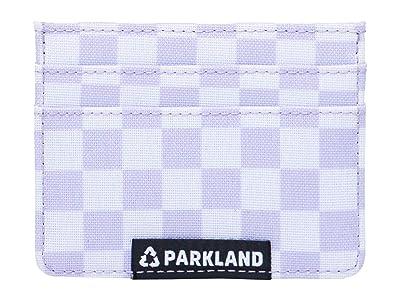 Parkland Sunny (Little Kids/Big Kids)