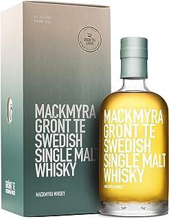GRÖNT TE Grain-Rye-Corn Whisky 1 x 0.7 l