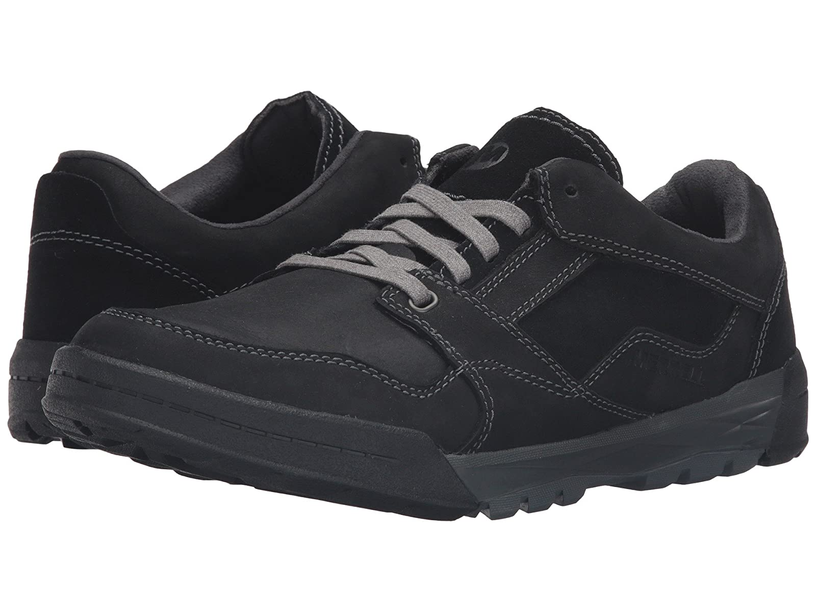Merrell Berner LaceCheap and distinctive eye-catching shoes