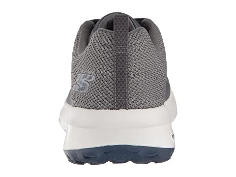 Navy Performance 0 On The 4 Charcoal Go SKECHERS City 8nPACxqqw