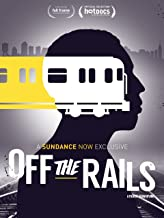 Best off the rails movie Reviews