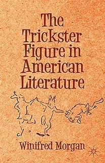 Best trickery read online free Reviews