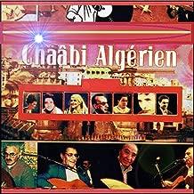 Chaâbi Algérien