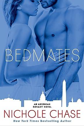 Bedmates (American Royalty Book 1)