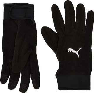 Snow Fleece Gloves Guanti by PUMA 14,95 €