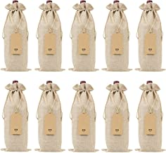 Best wine gifts bags Reviews