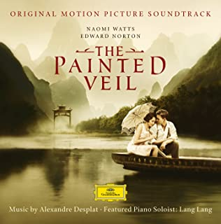 Best the painted veil song Reviews