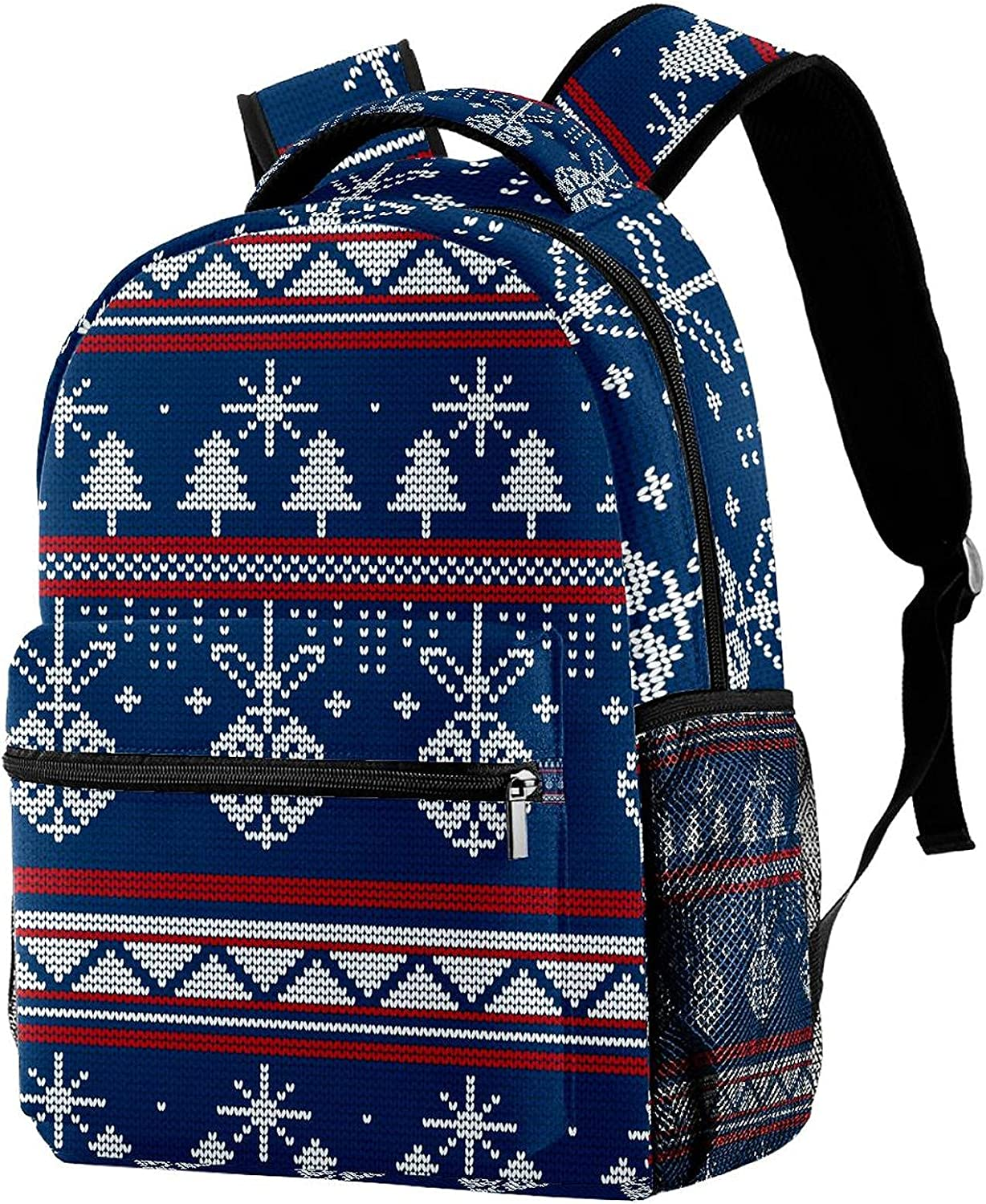 Lightweight Backpack Sacramento Mall College School Bag Adult Ranking TOP20 Daypack for Laptop