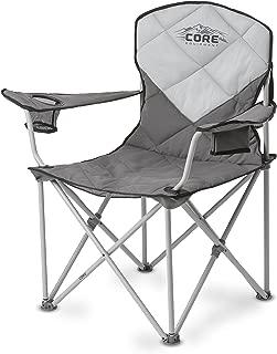 folding chair storage bags australia