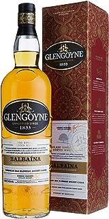 Glengoyne BALBAÍNA European Oak Oloroso Sherry Casks Whisky 1 x 1 l