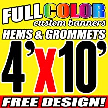 banners outlet usa