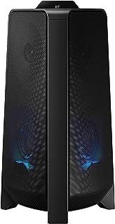 Samsung MX-T40 Sound Tower High Power Audio 300W, Black, MX-T40/ZN