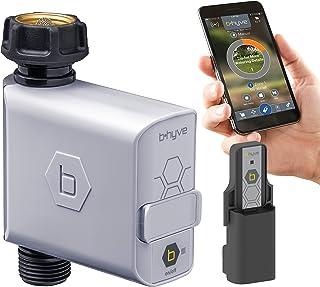 Orbit 94990 B-Hyve Smart Wi-Fi Tiktimer
