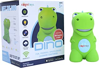 CogniToys Dino Green by CogniToys