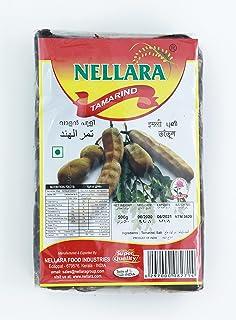 NELLARA Tamarind (Kerala) 500 Gm