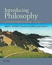 introducing philosophy solomon