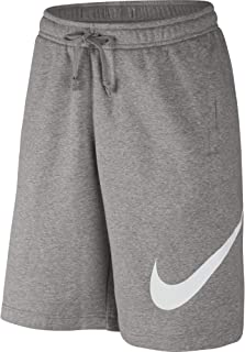 nike jacket grey and white