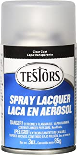 Best plastic lacquer spray Reviews