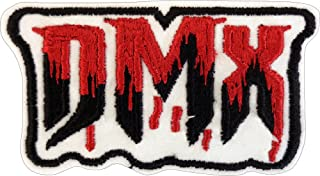 Best ruff ryders patch Reviews