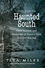 Best tales from the haunted south Reviews
