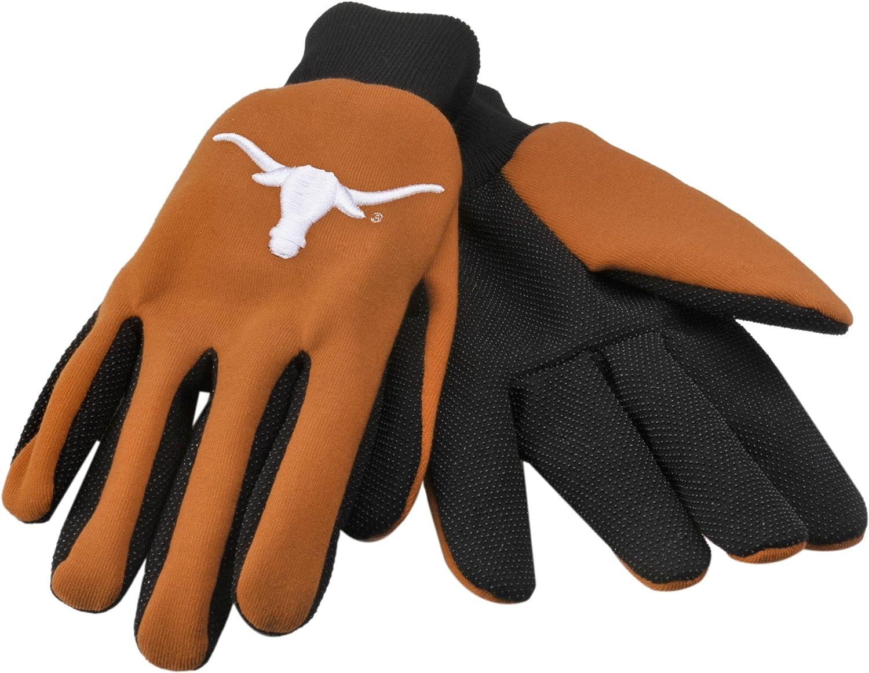 SALENEW very popular! Texas Max 72% OFF 2011 Utility Glove
