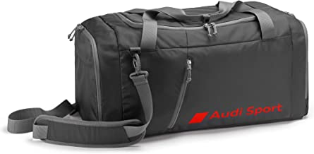 Audi Sporttasche Audi Sport Rucksack Audi Taschenset