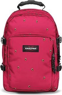 Eastpak Provider Sac àDos, 44 cm, 33 L, Mini Tucan (Rouge)