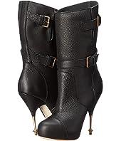 Vivienne Westwood - Biker Boot