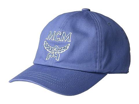 MCM MCM Collection Cap